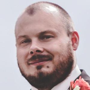 Rafał Gil - informacje o kandydacie do sejmu