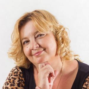 Grażyna Płoszaj-Wojciechowska - informacje o kandydacie do sejmu