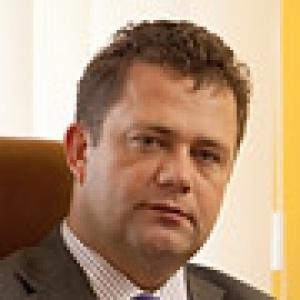 Krzysztof Bojarski - informacje o kandydacie do sejmu