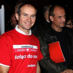 Paweł Kopko - informacje o kandydacie do sejmu