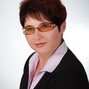 Aneta Izabela Tywoniuk-Małysz - informacje o kandydacie do sejmu