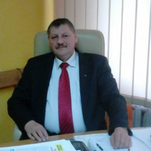 Józef Kozicki - informacje o kandydacie do sejmu
