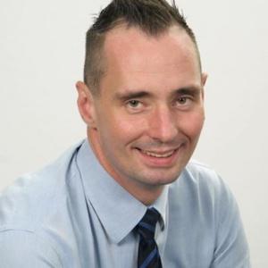 Adam Trzebinczyk  - informacje o kandydacie do sejmu