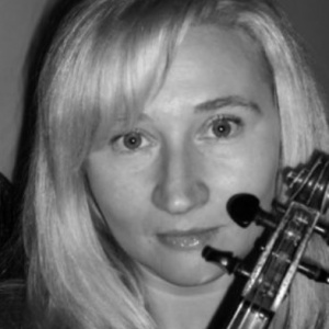 Joanna Mizera-Zalejska - informacje o kandydacie do sejmu