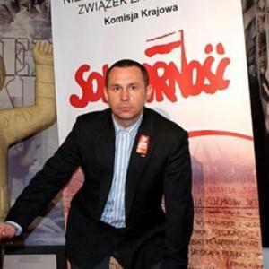 Mateusz Gruźla - informacje o kandydacie do sejmu