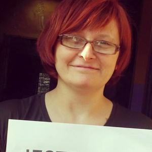 Agnieszka Drożyńska - informacje o kandydacie do sejmu