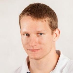 Przemysław Danysz - informacje o kandydacie do sejmu