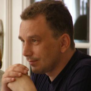 Waldemar  Janeda - informacje o kandydacie do sejmu