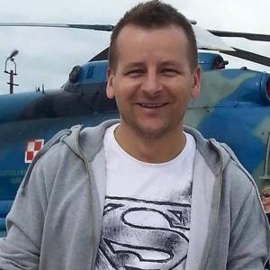 Kamil Kopeć - informacje o kandydacie do sejmu