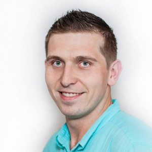 Dariusz Rybiński - informacje o kandydacie do sejmu