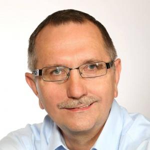 Ryszard Bodziacki - informacje o kandydacie do sejmu