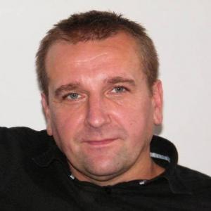 Piotr Bielski - informacje o kandydacie do sejmu