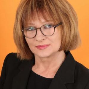 Lidia Stanisławek - informacje o kandydacie do sejmu