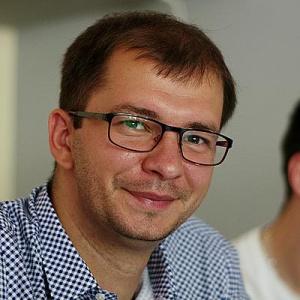 Michał Braun - informacje o kandydacie do sejmu