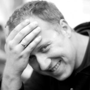Tomasz Janeczkowski - informacje o kandydacie do sejmu