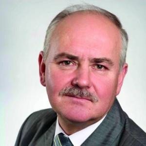 Marek Świderczuk - informacje o kandydacie do sejmu