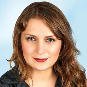 Jolanta Miśkiewicz - informacje o kandydacie do sejmu