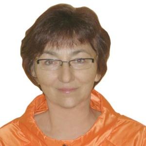 Joanna Alicja Waligóra - informacje o kandydacie do sejmu