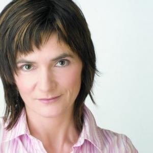 Elżbieta Kułakowska - informacje o kandydacie do sejmu