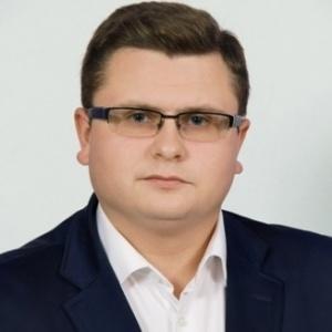 Mateusz Margol - informacje o kandydacie do sejmu