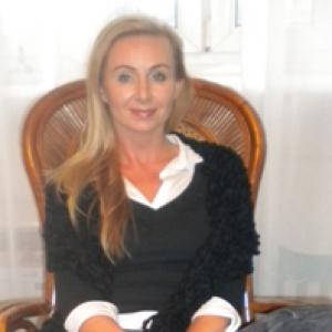 Anna Kossak - informacje o kandydacie do sejmu
