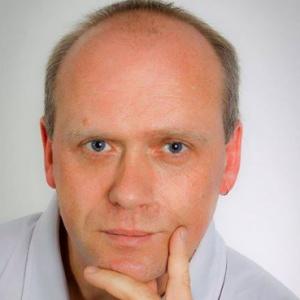 Grzegorz Jędrzej - informacje o kandydacie do sejmu