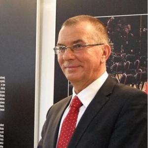 Adam Abramowicz - informacje o pośle na sejm 2015