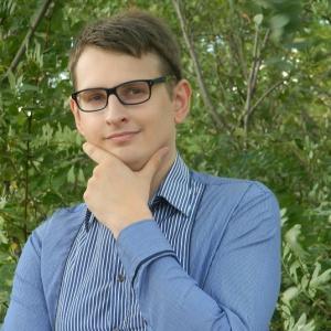 Tomasz Orzechowski - informacje o kandydacie do sejmu