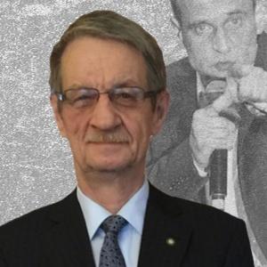 Marcin Majewski - informacje o kandydacie do sejmu