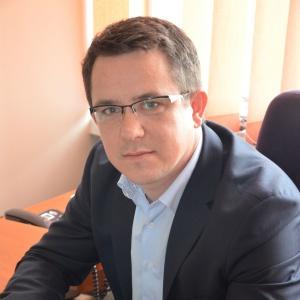 Sebastian Kuźniewski - informacje o kandydacie do sejmu
