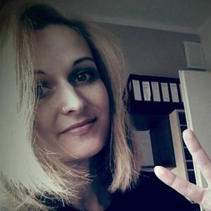 Magdalena Derucka - informacje o kandydacie do sejmu