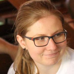 Katarzyna Otto - informacje o kandydacie do sejmu