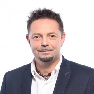 Piotr Karczewski - informacje o kandydacie do sejmu