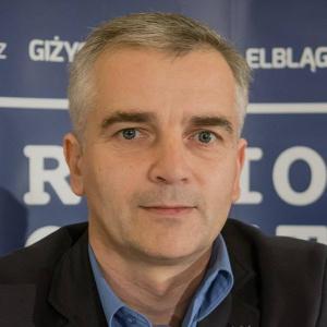 Andrzej Maciejewski - informacje o pośle na sejm 2015