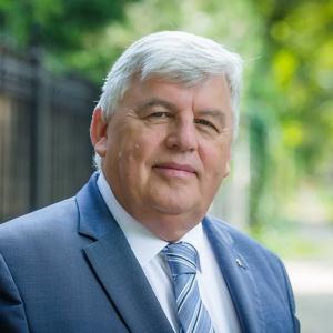 Jan Orgelbrand - informacje o kandydacie do sejmu