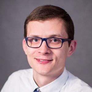 Piotr Milewski - informacje o kandydacie do sejmu