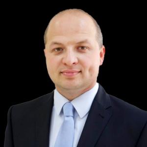 Daniel Putkiewicz - informacje o kandydacie do sejmu