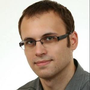 Łukasz Zakrzewski - informacje o kandydacie do sejmu