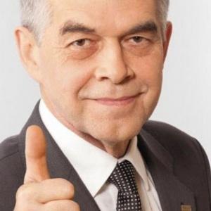 Grzegorz Steczkowski - informacje o kandydacie do sejmu