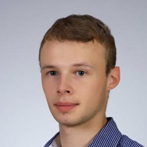 Krzysztof Pinkowicz - informacje o kandydacie do sejmu