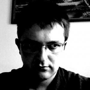 Wiesław Fic - informacje o kandydacie do sejmu