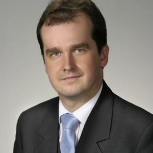 Grzegorz Kida - informacje o kandydacie do sejmu