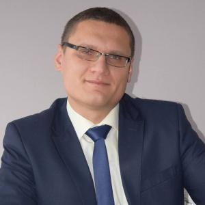 Marcin Agatowski - informacje o kandydacie do sejmu