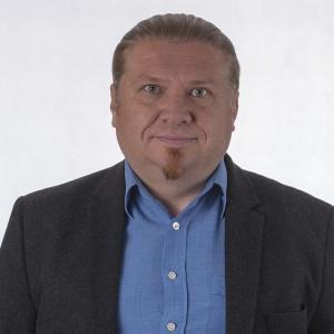 Adam Kasprzykowski - informacje o kandydacie do sejmu