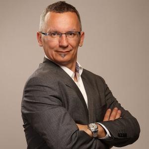 Paweł Wilk - informacje o kandydacie do sejmu
