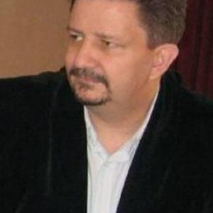 Grzegorz Schreiber - informacje o pośle na sejm 2015