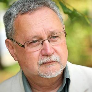 Selim Chazbijewicz - informacje o kandydacie do sejmu