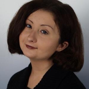 Anna Sitak - informacje o kandydacie do sejmu