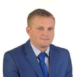Patryk Kozłowski - informacje o kandydacie do sejmu
