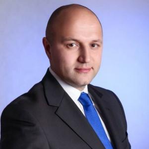 Jacek Madejek - informacje o kandydacie do sejmu